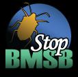 StopBMSB